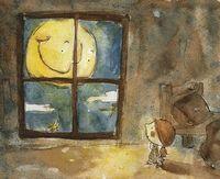 Moon2 Irisz Agocs