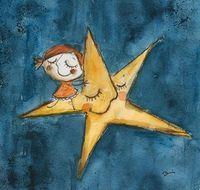 Littlestar irisz
