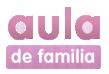 Aula de Familia